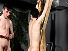 Young blow car4 pronstar diva and fetish movies When straight dude Matt arrived we