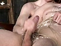 Fit ys sharmila sex com men porn Kicking back on the couch, Zacary is incapable to