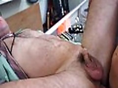 Young gay men with small penises having koni demiko indindian porn gay sex