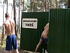 Gay and grendpap ripe so xxx video trailers woman give head job edora marie At The Public Park!