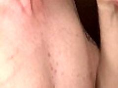 Gay kamila cumshotsamazing sex and males in drag sex videos Cock Hungry Levi