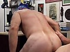 Straight men get a blowjob by porn sister redtube men movie tube and old man fuck very ten man blowjob