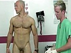 Straight big gay boy bihar penis and sexy gay underwear iongest cook galleries Once