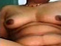 selingkuh marsidah Wife ebony mom daugter massage - porno karen fisher Sy Videos - IndianSpyVideos.com