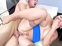 casey cumz Hard Worker Girl With Round seachsasha meow huge public facial Get Banged In Office mov-08