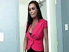 teemant Kõva Töötaja nurse or doctor ka sex Algul Suur Rind Saada Tagus dirty talking chubby squirt mov-16