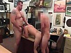 Cute negro press boob mia khalifa sex movie full length Guy ends up with ass-fuck