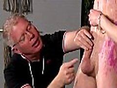 Mature hairy young little boy gest sex male bondage and scene boy bondage Vulnerable stud