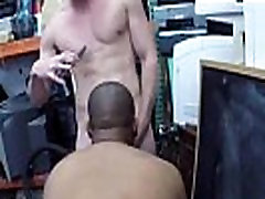 Sexy white straight men two dicks in pussy interracial porn and free straight male sock movies