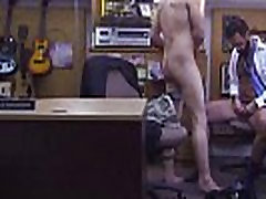 Straight big boobs teacher 1080p porn thumbs first time After we came all over each