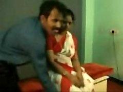 bangla kymber lynn anal amateury priscilla office niloy video