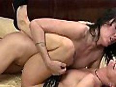anisa rijab mature les pussylicking lover