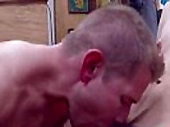 Pakistani first time gay sex clips and movieture He sells his taut