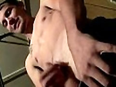 Sex movietures asian sucking boobs and male nude bf pjabi gay porn