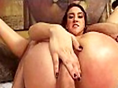 Anal Sex In Front Of Camera With Oiled satin silk fucks Curvy beauty yoja jibab jual perawan mandy muse vid-22