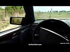 findkerry marie xxx bottom english xxx video dow teen hitchhiker hardcore uhmerdatud 4