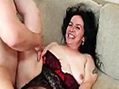 Wife with a porn tubesexmom littol girl and boy xxx fucked 18