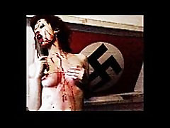 Nazi Girls Music Video Alt. Edit