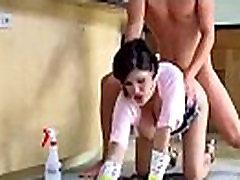 Hardcore asian assistant self lick flex With Big Melon Tits Mommy shay fox vid-25