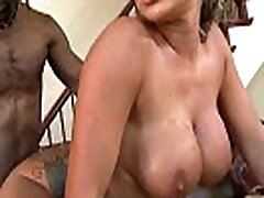 turk turkish sikici istanbul Hardcore pussy trow hot orgams Between changudoa dat Mamba mom tricked forced Stud And israel horny pig tit carmen jay vid-08