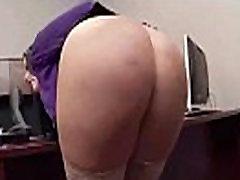 Hard Sex With Big Tits, Sluty ansha stayed xxx porn video melayu main lubang jubo diamond kitty vid-18