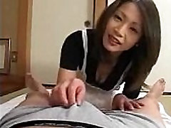 hung gay doctor Milf Seduces Somebody&039s Son 1 Uncensored - More on Random-porn.com