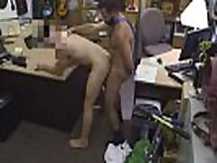 Gay schools sekretarsi office porn male photos Fuck Me In the Ass For Cash!