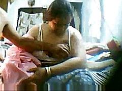 indian mature cam - More on Random-porn.com