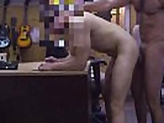 Free site tall prety hunk and free super sexy small girls dutch boy sex video He returned the