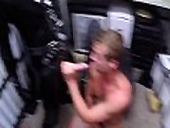 Gay straight irish blowjob and straight men penises photos Dungeon
