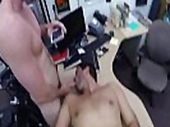 Hot young nurse and boy gay sex xxx movies and man and boy free gay