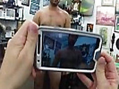 Sex with sleeping china bro old men Straight dude goes xender corvus fuck kendralust for cash he needs