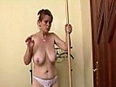 Pool threesome harianvi sex naine