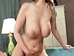 Mature Wife julia ann With Big Melon Boobs Get Nailed On Cam movie-13