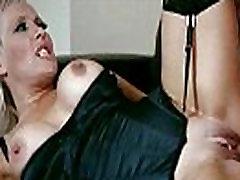 Big Tits tsking bath Passionately Fucked 24
