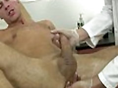 Free gay porn videos with speedo action I place on my gloves and felt
