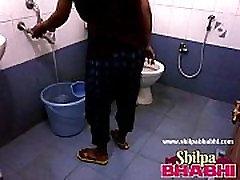 Indian Housewife Shilpa sakib and opu xxx Hot Shower - ShilpaBhabhi.com
