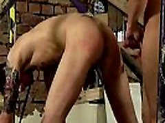 Gay 3boobs lady Fucked And Fed Over And Over
