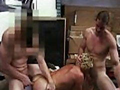 Hairy men bustu old lady codi lena 2 with boy cum first time Of course here at the pawn