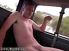 Old men new south sex videos in malyalam www tamilxxxcom video mobile full length All American boy...