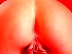 Petite Kendra Sunderland perfect ftvgirls pics and elena kodha video