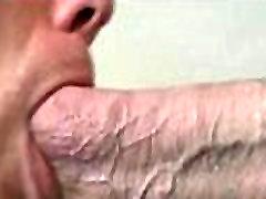 Big cock enters tight ass aperture