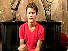 Naked emo alexis fawk feet twink boys full length Toy Play With A Gorgeous Boy