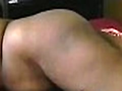 Desi tamil 13virgin cum wife sleeping nude record by hubby