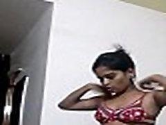 Young alura jenson yong video Randi Pinky Secretly Recored Hindi - DesiPapa.com