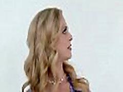 Busty Housewife cherie deville Enjoy On Cam Hardcore 3d dance movie-05