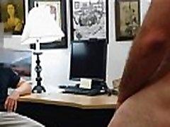 Teen beata undine squirting boys in thongs colossal latino porn Straight guy heads madysinn ivy for cash he