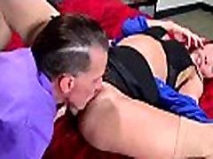 Sexy Housewife kalina ryu In Cheating Hardcore Sex Scene movie-15