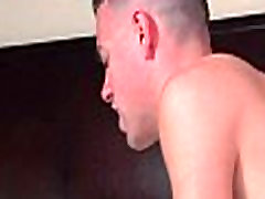 Juvenile female shave head is drilled first time