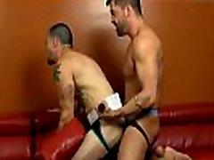 Sexy boys boys fuck iran and hung thongs denied husband orgasm porn Uncut Top For An